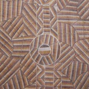 James Iyuna / Sacred Waterholes