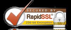 Rapid ssl icon