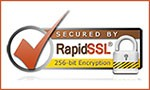 Rapid ssl icon