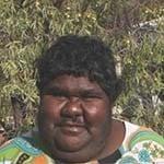 Jeannie Mills Pwerle