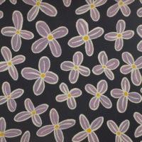 Phyllis Ningamara / Water Lilys