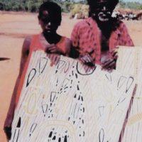 Jimmy Djelminy / Wagilag Sisters Story