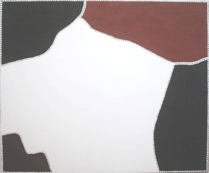 Freddie Timms / Four Mile Plain
