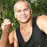Aboriginal Artist Kurun Warun profile picture