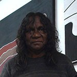 Jemma Unghango