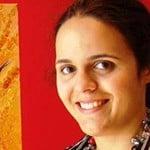 Aboriginal Artist Melanie Hava profile image