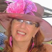 Sue Candy Testimonial image
