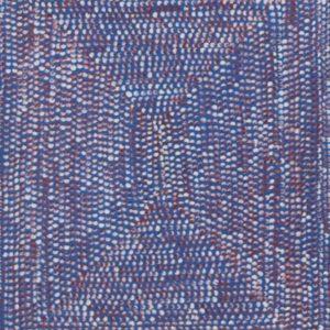 Pansy Napangati Aboriginal Art