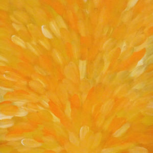 Gloria Petyarre Aboriginal Artwork
