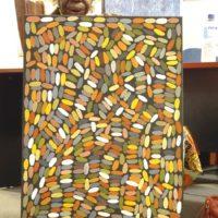 Phyllis Ningamara Aboriginal Art
