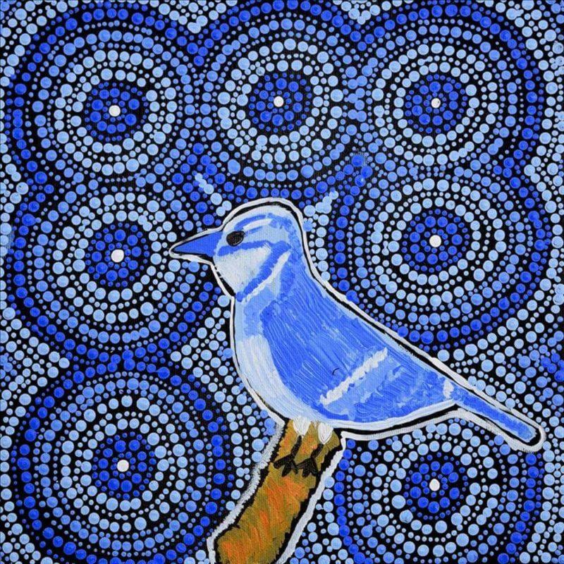 Artists of Yuendumu