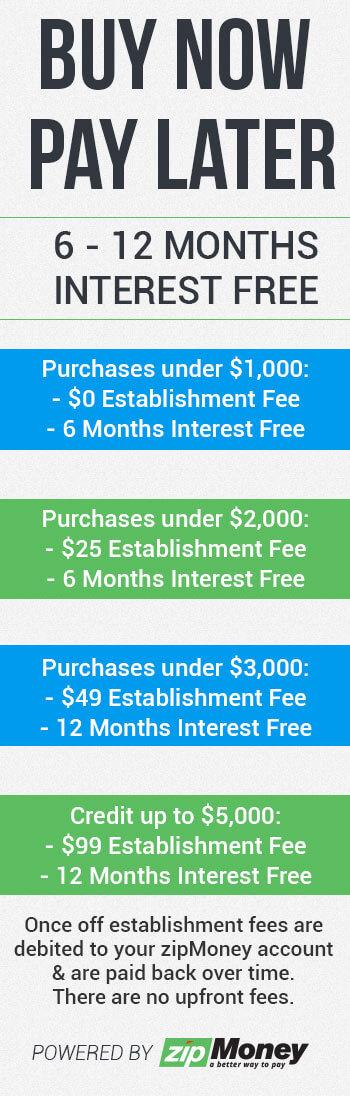 establishment fees verticle icon