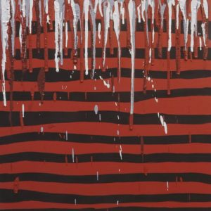 Phyllis Thomas Aboriginal Art