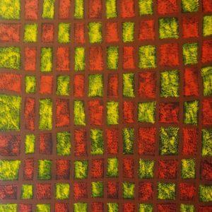 Maisie Gibson Naparulla Aboriginal Art