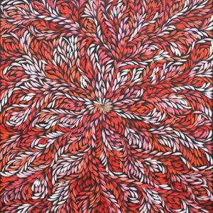 Louise Numina Aboriginal Art