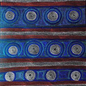 Lania Numina Aboriginal Art