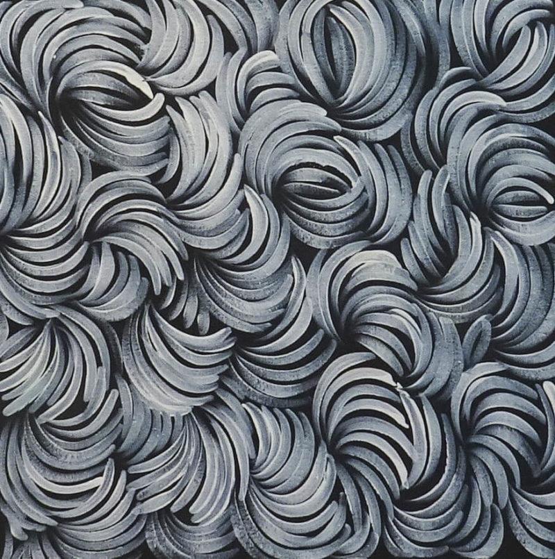 Margaret Scobie Aboriginal Art