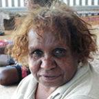Debra Nangala McDonald