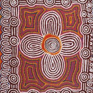 Yuendumu Aboriginal Artists