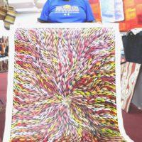 Sharon Numina Aboriginal Art