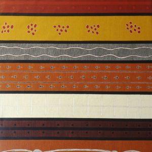 Raymond Walters Japanangka Aboriginal Art