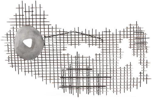 Sarrita King Aboriginal Art Sculpture