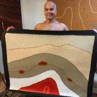 Kurun Warun Aboriginal Art