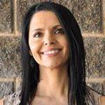Kathleen Buzzacott