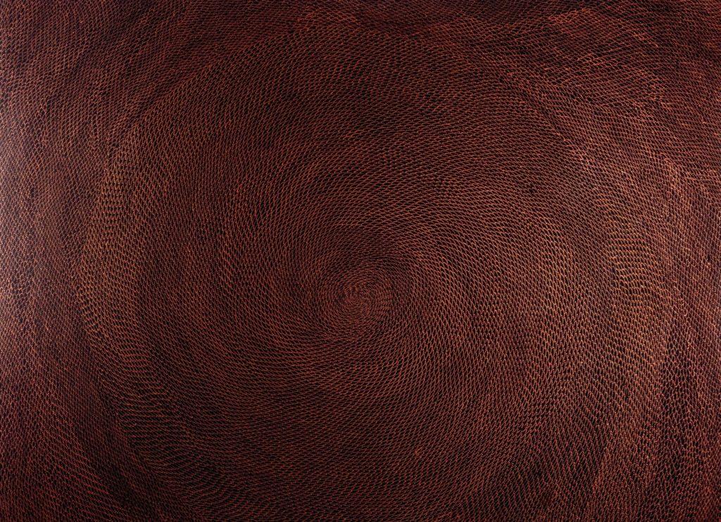 Margaret Turner Petyarre Aboriginal Art